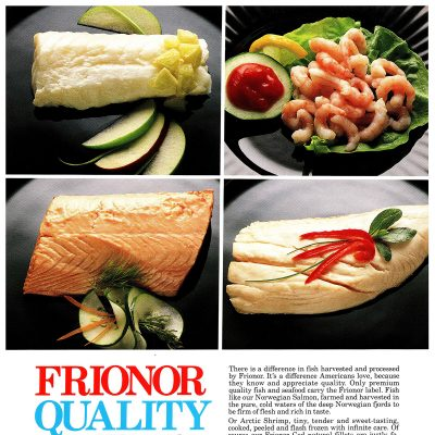 Frianor