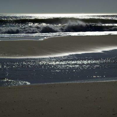 Nauset Sandbar
