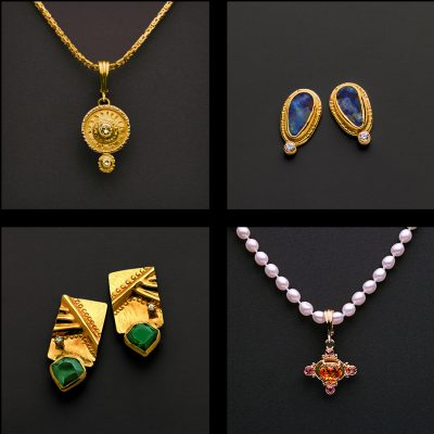 Jewelry by Etta 1