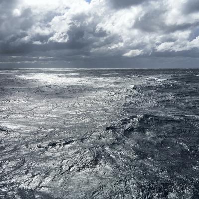 Metallic Sea